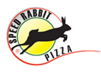 Speed Rabbit Pizza Saint-Ouen